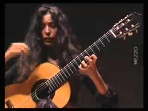 Filomena Moretti - Romanza