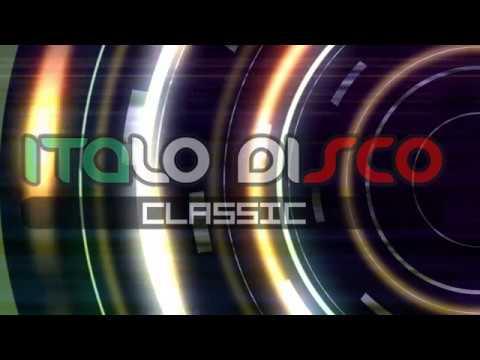 Italo Disco - New Mix Classic Compilations (2012)