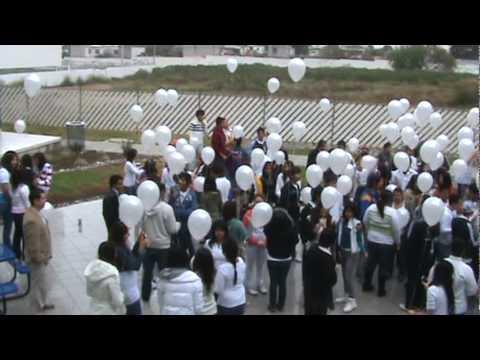 Campus Guadalupe - Durante la Semana de Valores