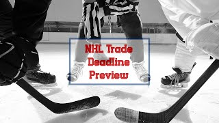 705 sports trade deadline preview -