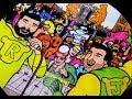 Miniature de la vidéo de la chanson To Ardent (Horse Meat Disco Remix)