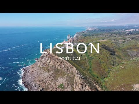 Insider's Guide to Lisbon, Portugal with Qatar Airways