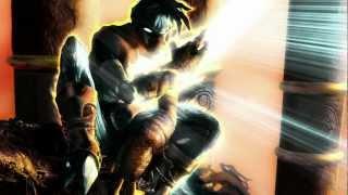 [Walkthrough HD] Legacy of Kain: Soul Reaver | P21 - Combat Final + End Credits