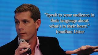 Marketing Quotes by famous people
