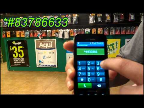 How to Bypass activation Screen on Samsung Fascinate i500