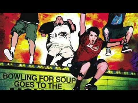 Bowling for Soup - ...Baby One More Time (Cover) - YouTube