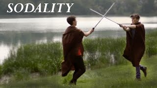 Sodality: The Duel