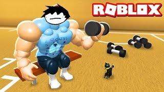 Robux gewinnt in Roblox