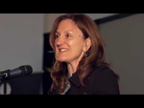 PR Newswire's Meet the Media feat. Ruth Sunderland