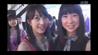 ももいろクローバーZ百田夏菜子ももいろクローバー×スマイレージ×東京女...
