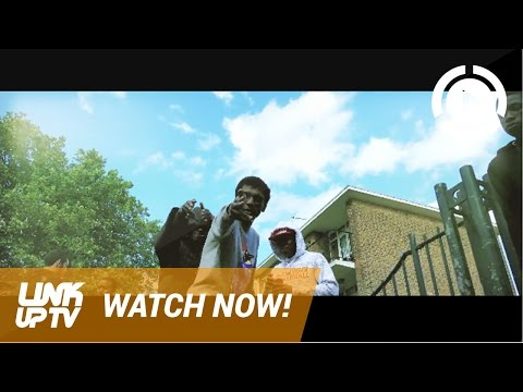 Little Torment - One Time [Music Video] @LittleTorment | Link Up TV