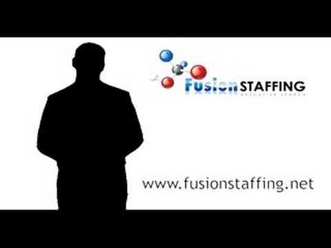 JOB: Staffing Agency Denver Colorado - Finance, Accounting
