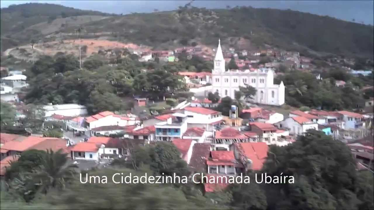 Ubaíra Bahia fonte: i.ytimg.com