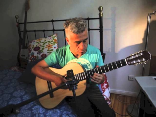 jorge-gonzalez-algo-hay-en-la-novena-instrumental-jorge-gonzalez-canal
