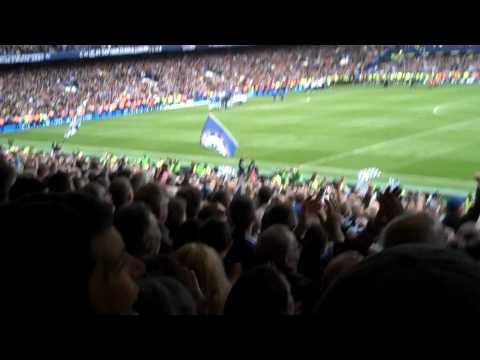 John Stones Man City Transfer