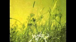 Austere - Coma II.wmv