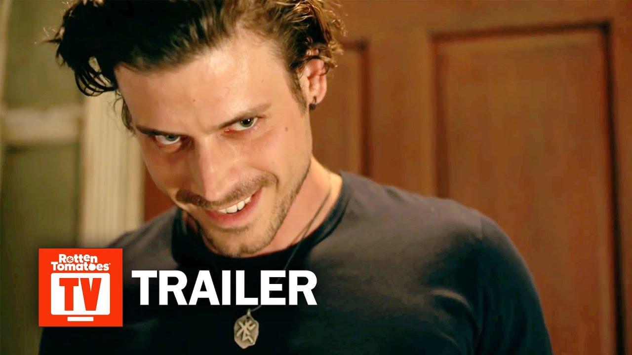 Download Midnight, Texas Season 2 Trailer   Rotten Tomatoes TV