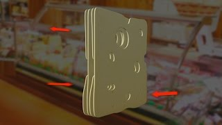 The Swiss Cheese Model of Drug Addiction