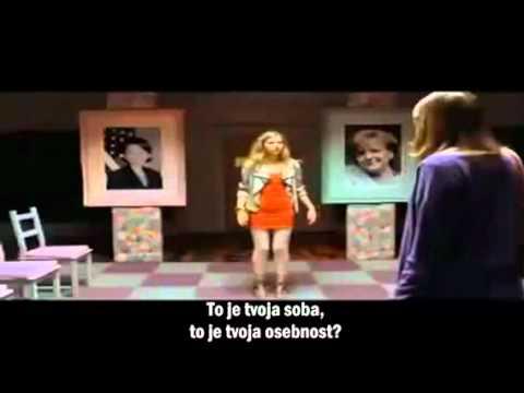 Chatroom 2010 - TRL.avi