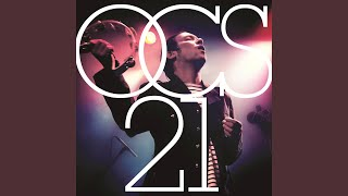Provided to YouTube by UMG Free On The Wind · Ocean Colour Scene 21...
