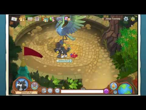 how to get free membership on animal jam 2017