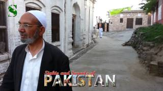 Documentary Pakistan & India Pre-Partition, History of my Village - part 1 (With Translation)