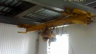 Аренда склада/производства 1 160 кв.м., г. Дзержинск(http://www.sklad-man.ru/ http://skladzinger.ru/ г. Дзержинск, 1км. от МКАД. Склдское помещение 1160 кв.м. Офисное помещение 600 кв.м...., 2010-08-19T19:11:38.000Z)
