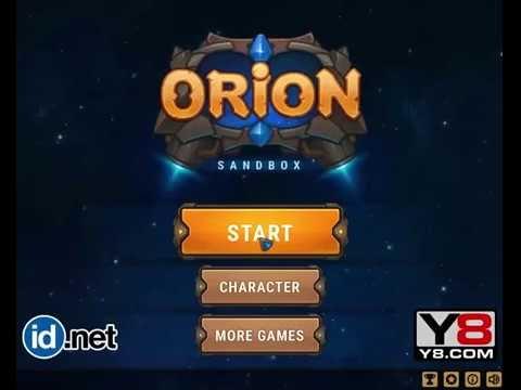 знакомства с играми онлайн