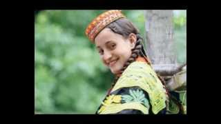 Kalash Girls..mp4