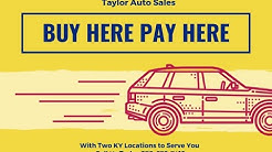 Best Buy Here Pay Here Dealership Oil City city of glasgow