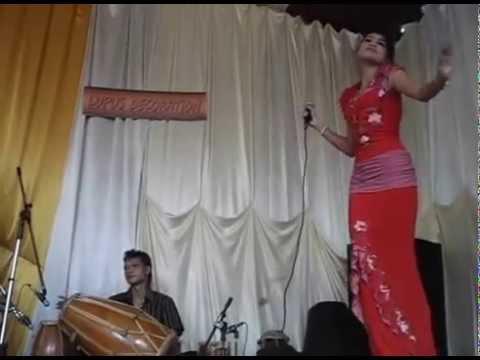 Ojo Sujono  Campursari organ tunggal  Ikka Felisha  ARTICA MUSIC