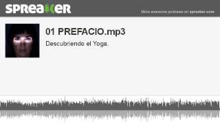 01 PREFACIO.mp3 (hecho con Spreaker)