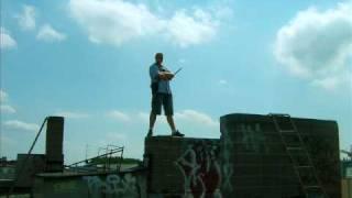 Alek Stark - Tb Love (Original)