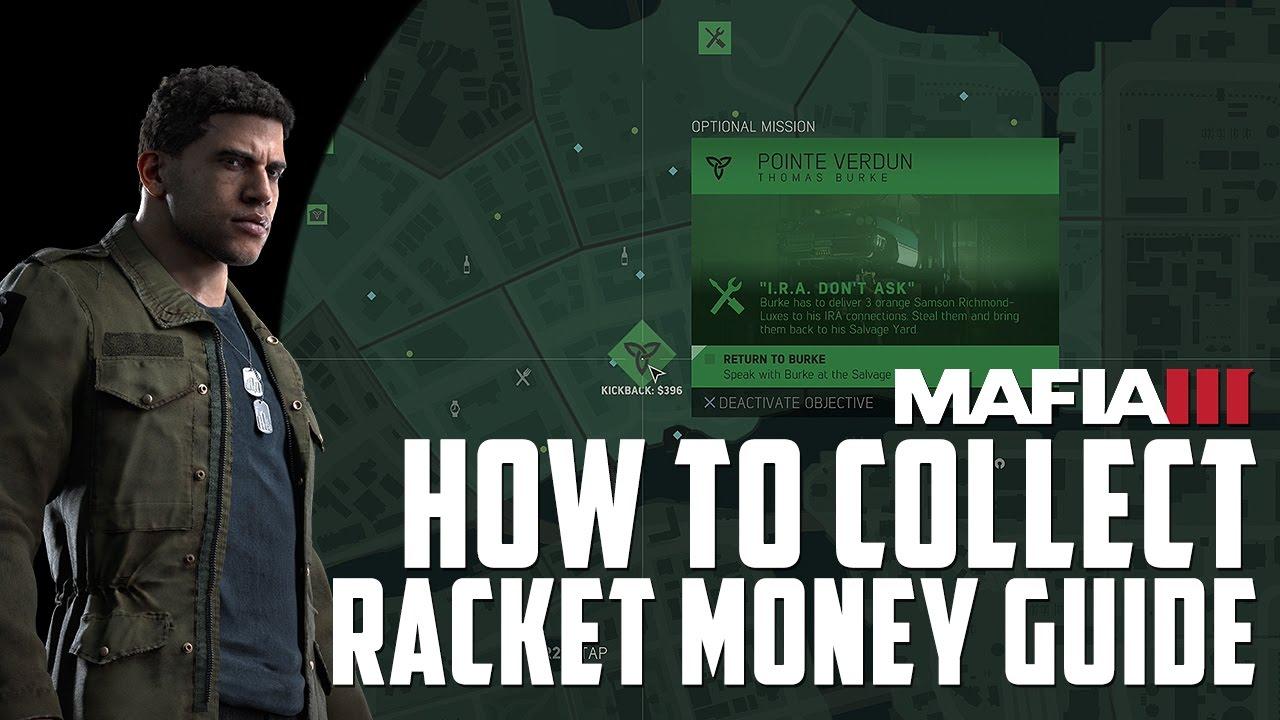 mafia 3 geld kassieren beste bitcoin auto trading app