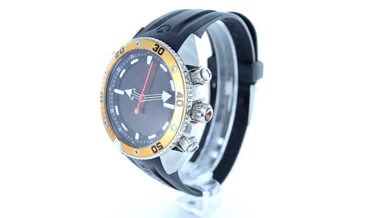 Sector dive master r3251967015 youtube - Sector dive master ...