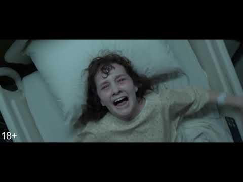 Слендермен / Slender Man (2018) Дублированный трейлер HD