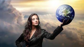 Женщина в бизнесе. Как построить бизнес ? (Бизнес молодость, Петр Осипов)