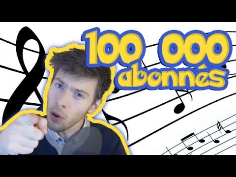 100 000 ABONNÉS - Chanson Pokémon - Parodie ROAR - Katy Perry