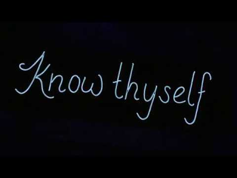 Finola Finn - Know Thyself