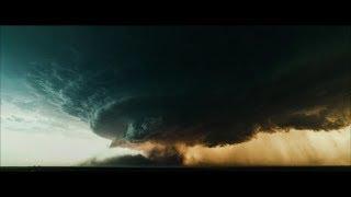 Geostorm - Opening Scene | Massacre By Weather | Gerard Butler