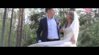 Свадьба на острове любви