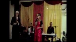 THALIA KDI feat CIANG - Gamad Lagu Duo
