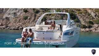 Bavaria Sport 43 Video Yacht Charter Mallorca Ibiza(Bavaria Sport 43 Video Yacht Charter Mallorca Ibiza by Yacht Life S.L. www.yacht-life.net Tel.: +34 608 626 625 Sound: www.e-lena.de BAVARIA SPORT 43 ..., 2013-10-19T11:35:23.000Z)