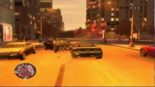 GTA 4 Тест(Я решил записать пробное видео GTA 4. Если кому интересно, то я записывал видео с консоли PS3. . JOIN QUIZGROUP PARTNER..., 2012-02-15T15:49:53.000Z)