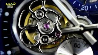 Galle News:  Đồng hồ cơ Orient - Sự lựa chọn khôn ngoan