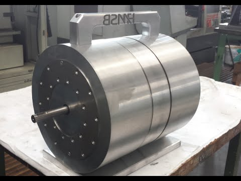 free energy magnet motor for sale
