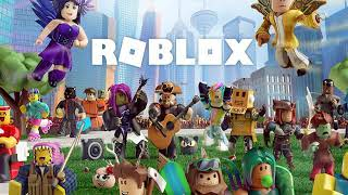 create your own roblox game