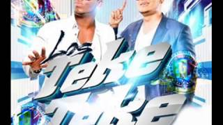 Los Teke Teke - Makina (ft. Mr Chapa & Jhoni The Voice) (Prod A&X y Linkon) (Original) 2013