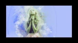 Скачать Молитва о нем Стих о любви Молитва за любимого