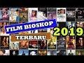 Cara Mendownload Film Bioskop Terbaru 2019 - Lewat Hp Atau Pc